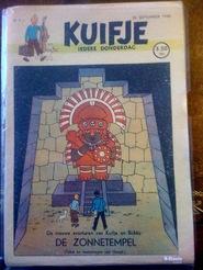 kuifjeweekblad1946.jpg